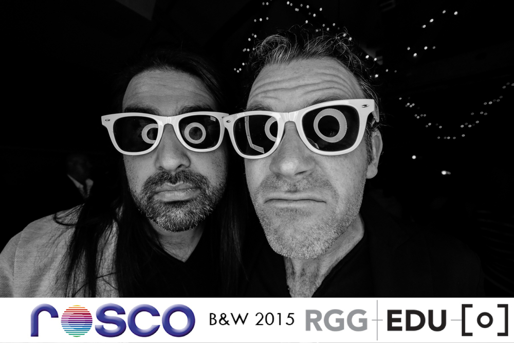 RGG_EDU_Black_and_White_Expo_After_party_WPPI_2015-8956.jpg