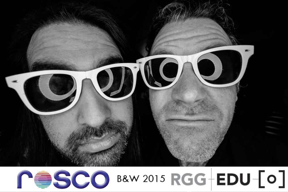 RGG_EDU_Black_and_White_Expo_After_party_WPPI_2015-8958.jpg