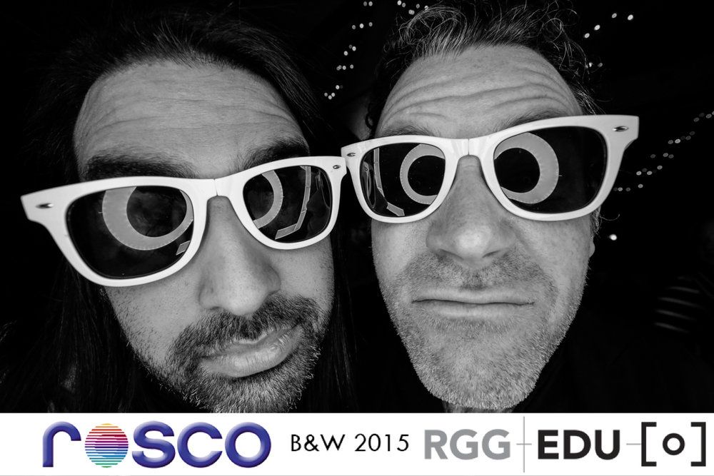 RGG_EDU_Black_and_White_Expo_After_party_WPPI_2015-8960.jpg