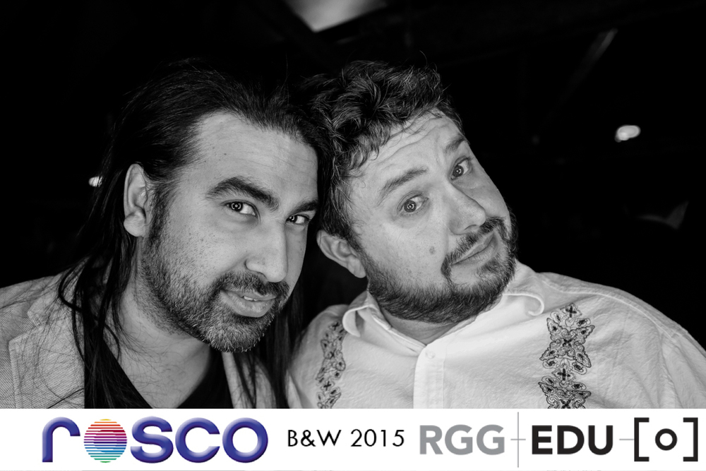 RGG_EDU_Black_and_White_Expo_After_party_WPPI_2015-8967.jpg