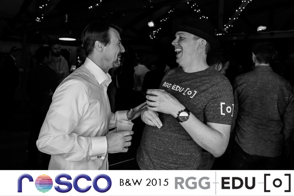 RGG_EDU_Black_and_White_Expo_After_party_WPPI_2015-8972.jpg