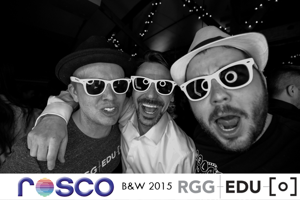 RGG_EDU_Black_and_White_Expo_After_party_WPPI_2015-8986.jpg