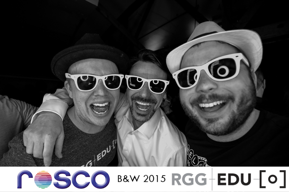 RGG_EDU_Black_and_White_Expo_After_party_WPPI_2015-8990.jpg