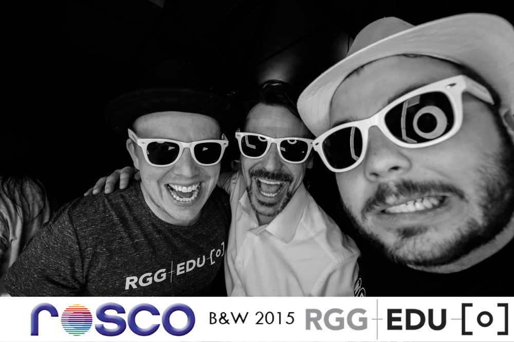 RGG_EDU_Black_and_White_Expo_After_party_WPPI_2015-8995.jpg