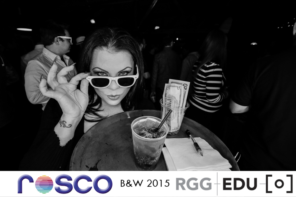RGG_EDU_Black_and_White_Expo_After_party_WPPI_2015-9000.jpg