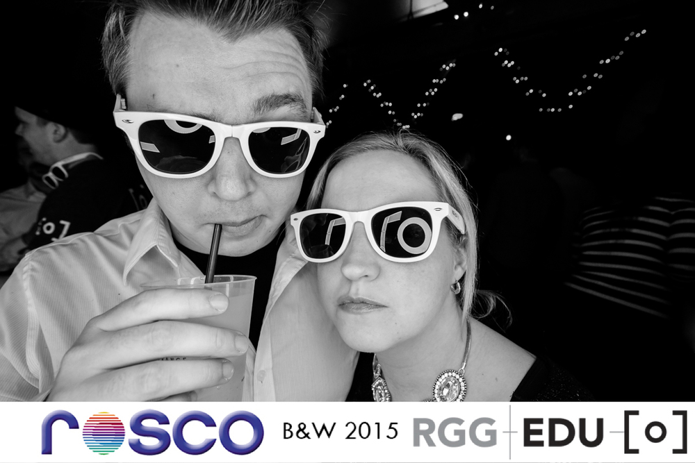 RGG_EDU_Black_and_White_Expo_After_party_WPPI_2015-9004.jpg