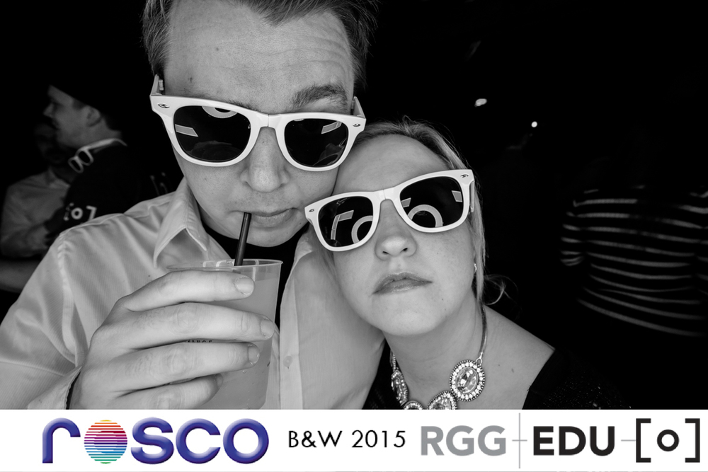 RGG_EDU_Black_and_White_Expo_After_party_WPPI_2015-9007.jpg