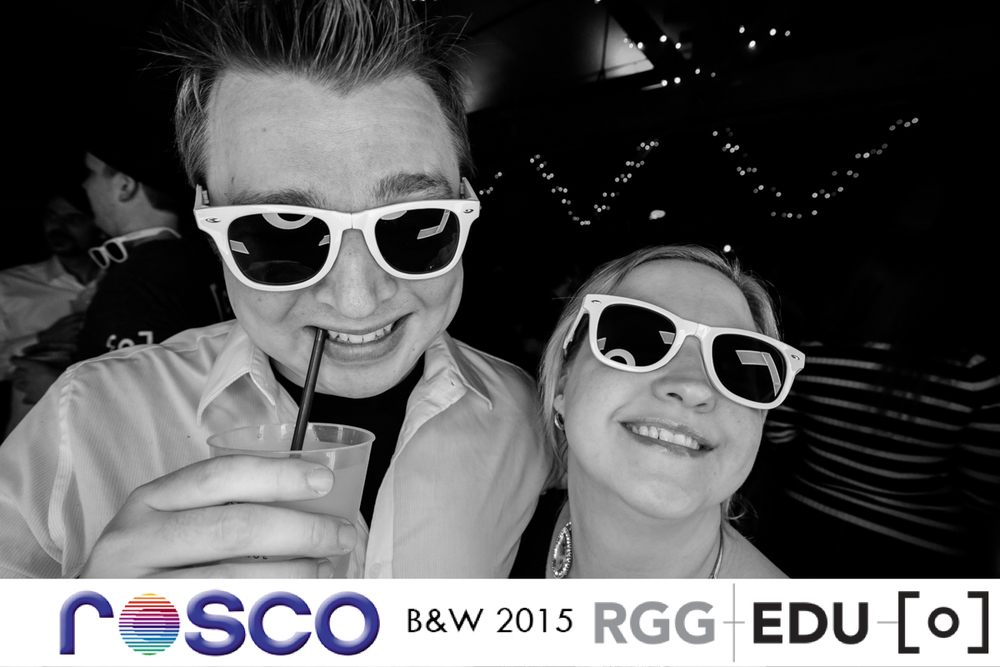 RGG_EDU_Black_and_White_Expo_After_party_WPPI_2015-9010.jpg