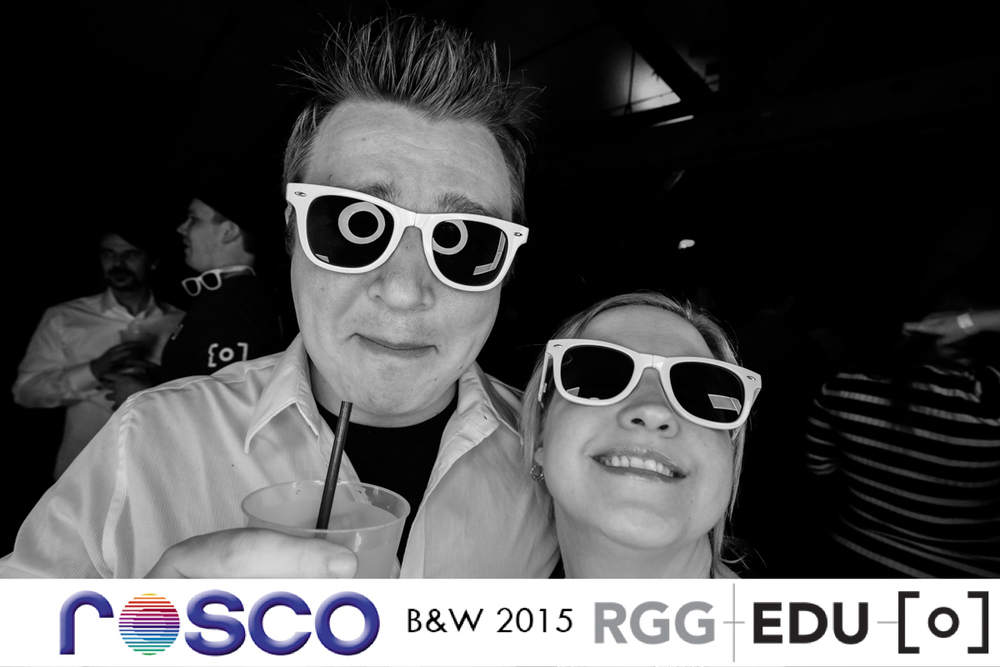 RGG_EDU_Black_and_White_Expo_After_party_WPPI_2015-9014.jpg