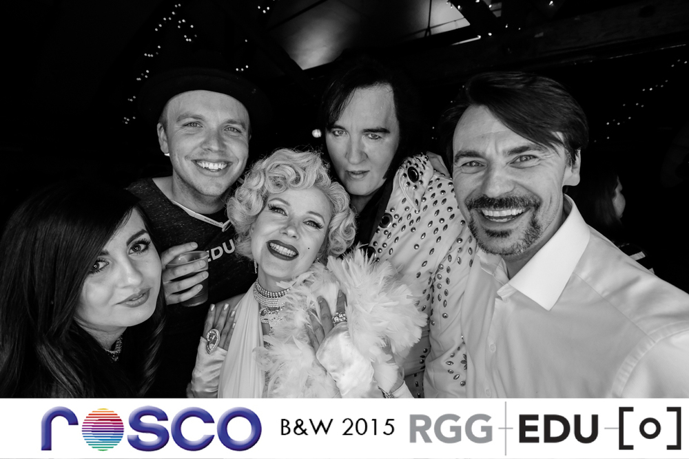 RGG_EDU_Black_and_White_Expo_After_party_WPPI_2015-9023.jpg