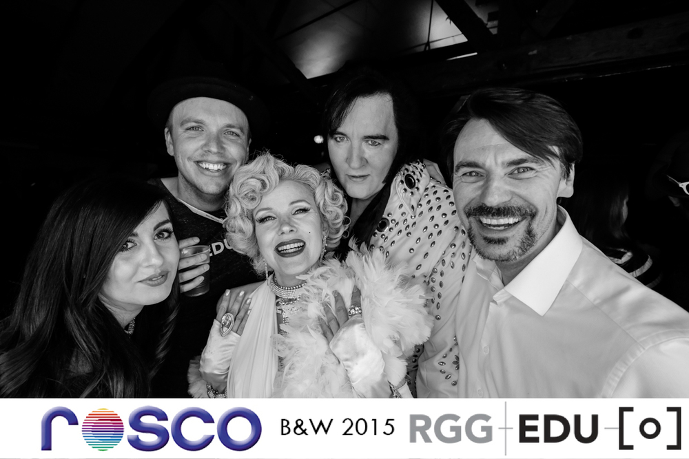 RGG_EDU_Black_and_White_Expo_After_party_WPPI_2015-9027.jpg