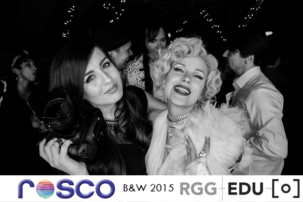 RGG_EDU_Black_and_White_Expo_After_party_WPPI_2015-9035.jpg