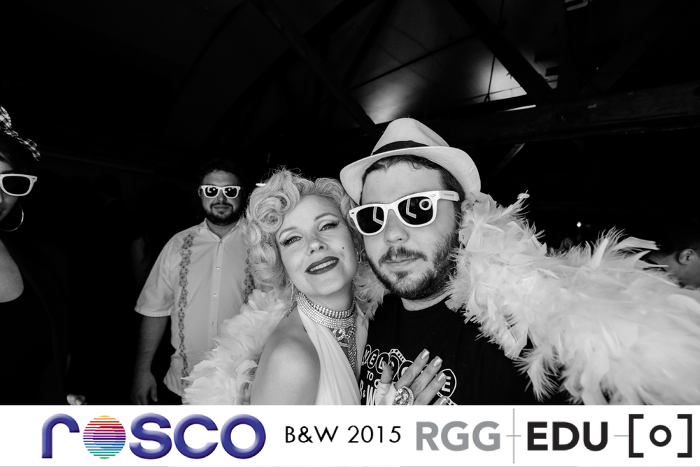 RGG_EDU_Black_and_White_Expo_After_party_WPPI_2015-9043.jpg