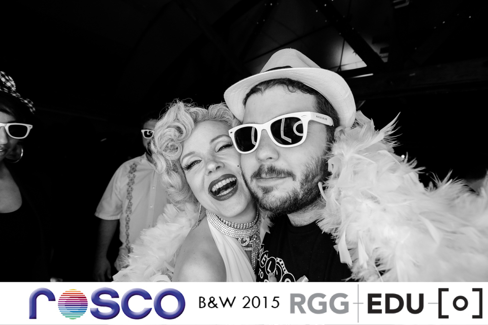 RGG_EDU_Black_and_White_Expo_After_party_WPPI_2015-9047.jpg