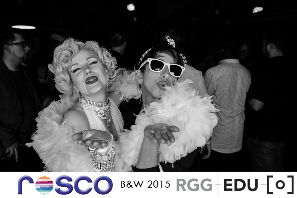 RGG_EDU_Black_and_White_Expo_After_party_WPPI_2015-9056.jpg