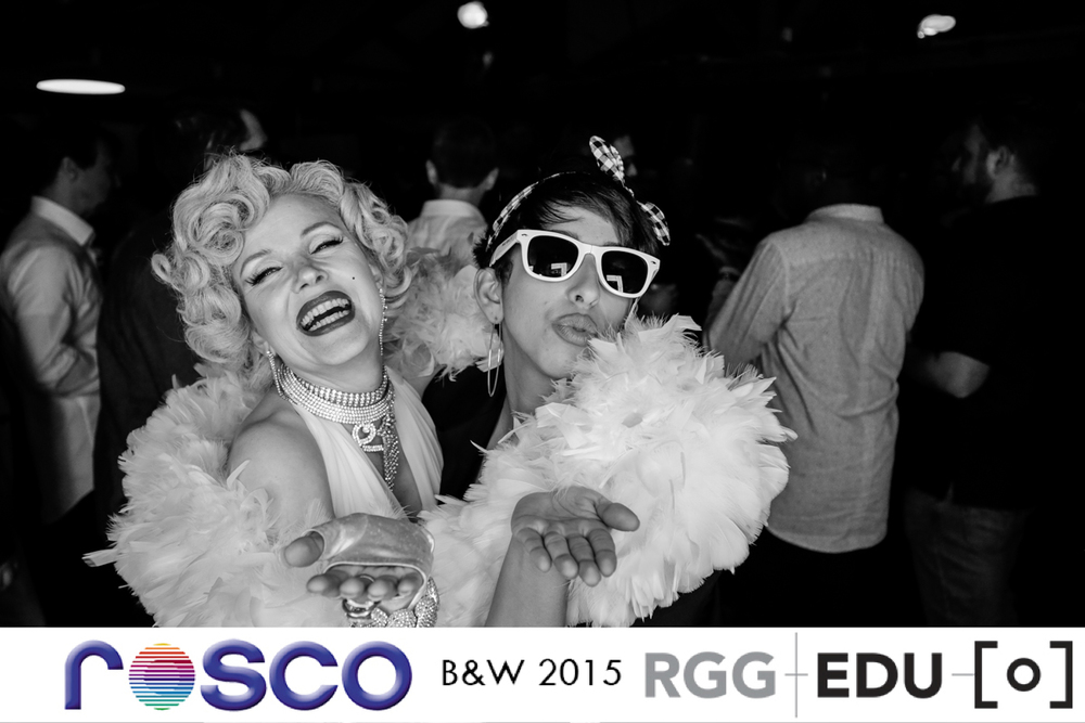 RGG_EDU_Black_and_White_Expo_After_party_WPPI_2015-9059.jpg
