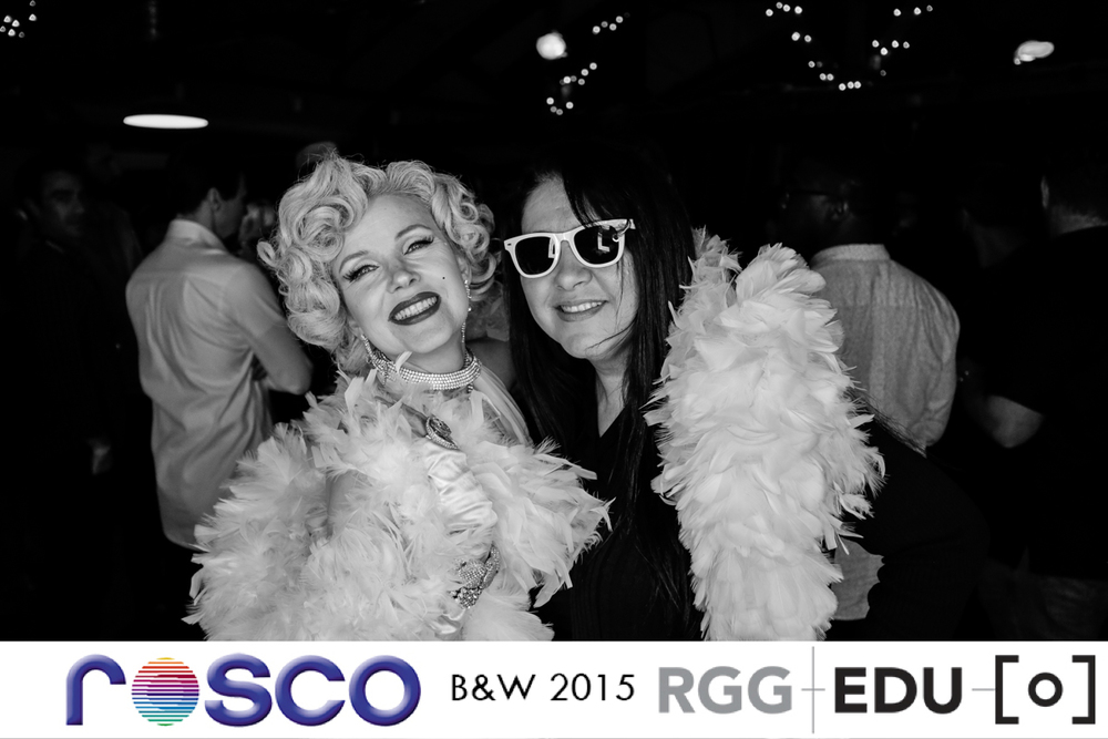 RGG_EDU_Black_and_White_Expo_After_party_WPPI_2015-9063.jpg