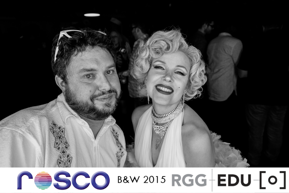 RGG_EDU_Black_and_White_Expo_After_party_WPPI_2015-9066.jpg