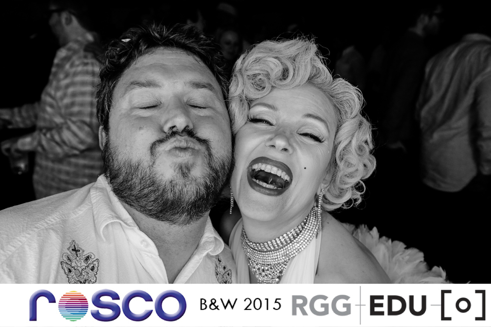 RGG_EDU_Black_and_White_Expo_After_party_WPPI_2015-9073.jpg