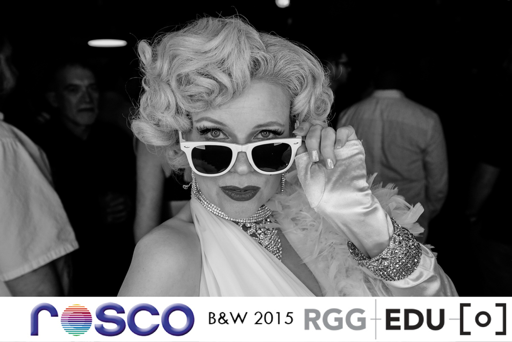 RGG_EDU_Black_and_White_Expo_After_party_WPPI_2015-9078.jpg