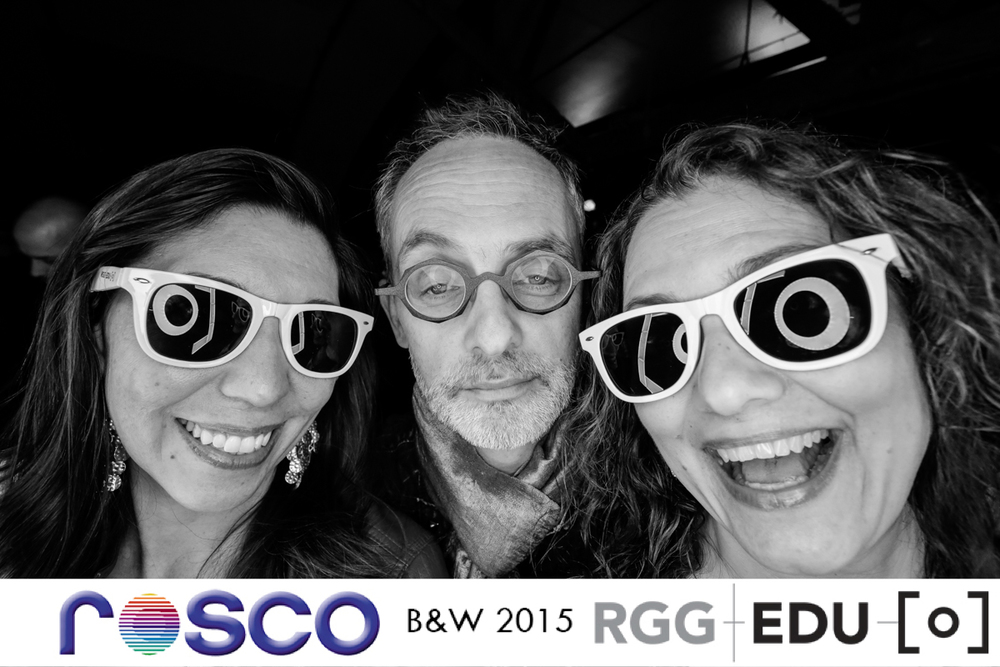RGG_EDU_Black_and_White_Expo_After_party_WPPI_2015-9094.jpg