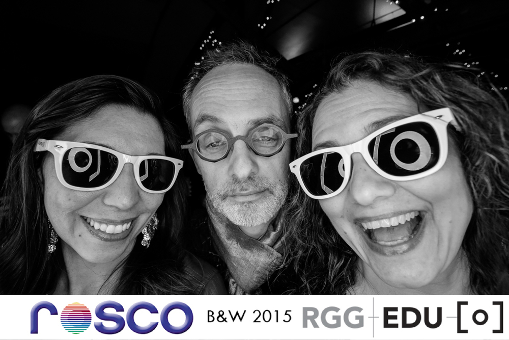 RGG_EDU_Black_and_White_Expo_After_party_WPPI_2015-9090.jpg