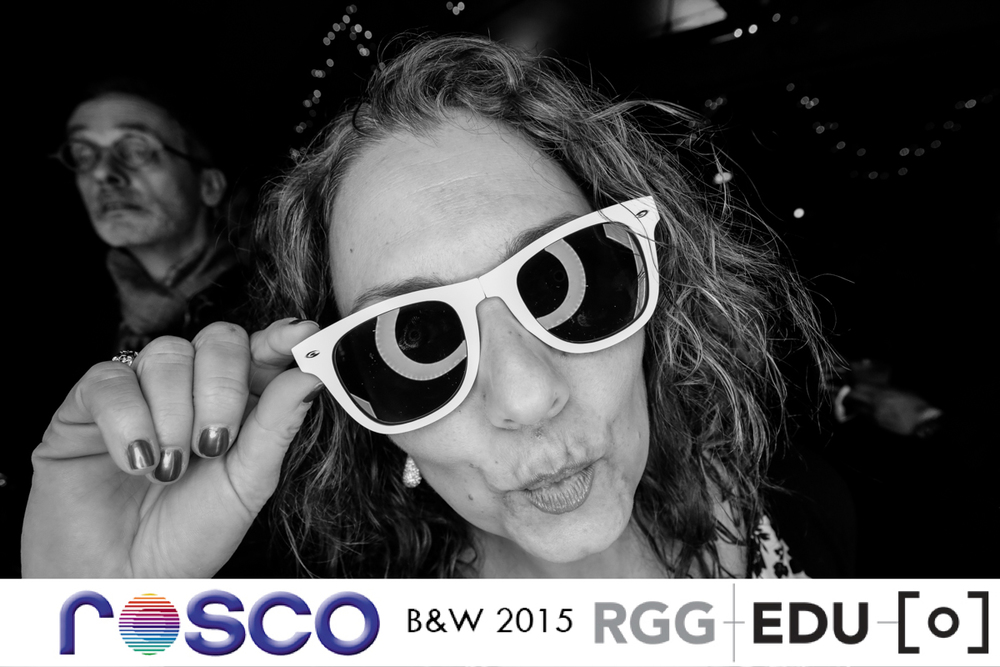 RGG_EDU_Black_and_White_Expo_After_party_WPPI_2015-9098.jpg