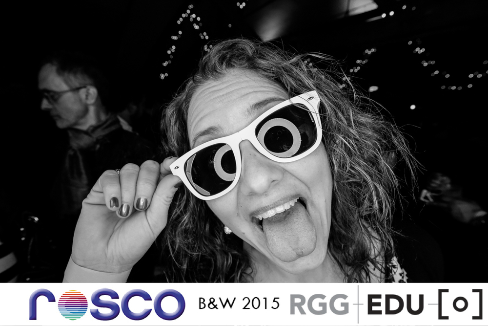 RGG_EDU_Black_and_White_Expo_After_party_WPPI_2015-9102.jpg