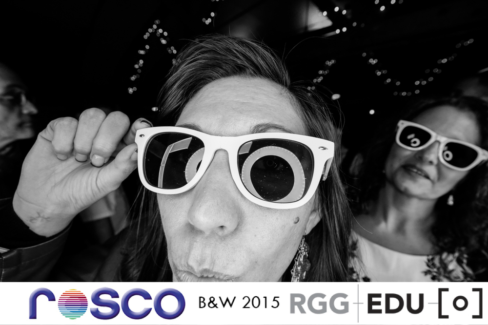 RGG_EDU_Black_and_White_Expo_After_party_WPPI_2015-9106.jpg