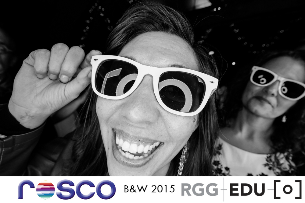RGG_EDU_Black_and_White_Expo_After_party_WPPI_2015-9110.jpg