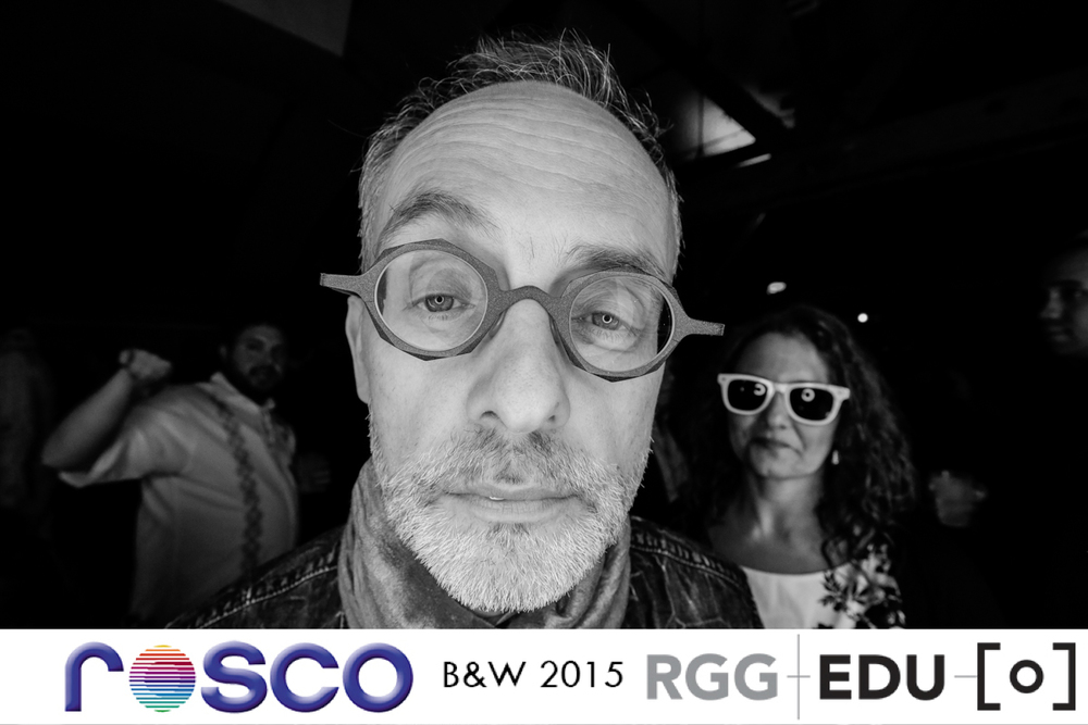 RGG_EDU_Black_and_White_Expo_After_party_WPPI_2015-9119.jpg