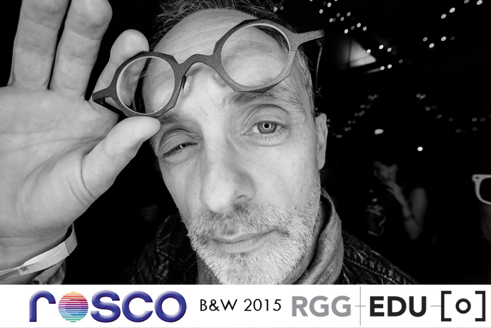 RGG_EDU_Black_and_White_Expo_After_party_WPPI_2015-9122.jpg