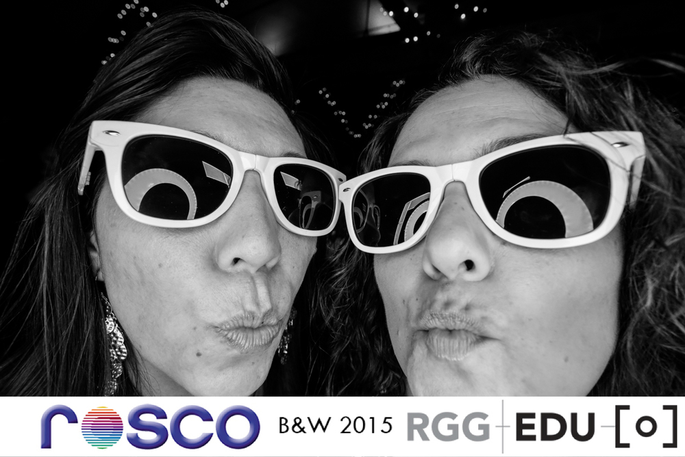 RGG_EDU_Black_and_White_Expo_After_party_WPPI_2015-9127.jpg