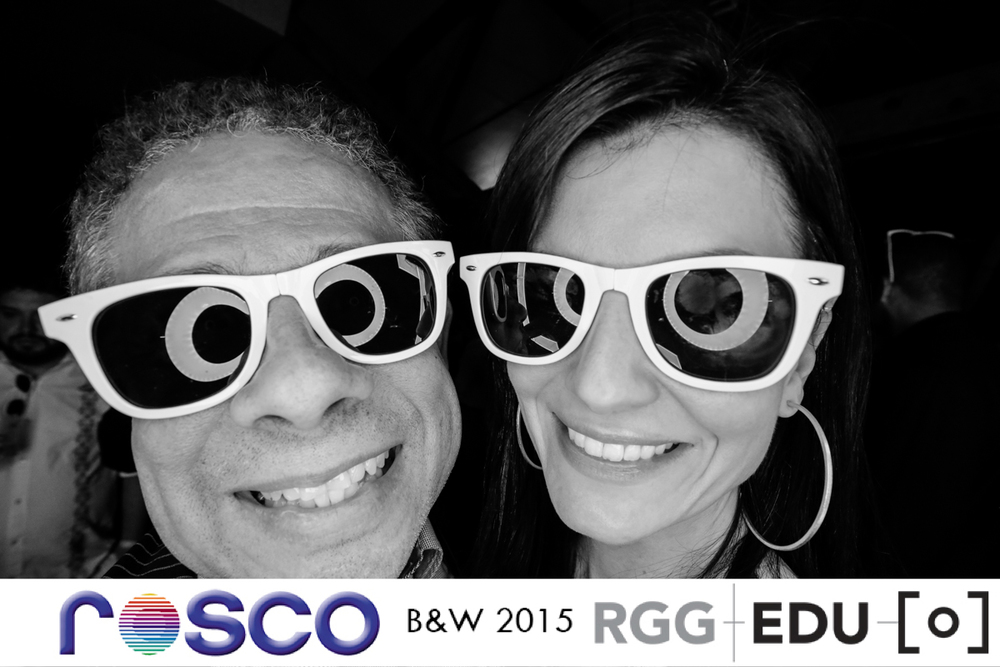 RGG_EDU_Black_and_White_Expo_After_party_WPPI_2015-9132.jpg