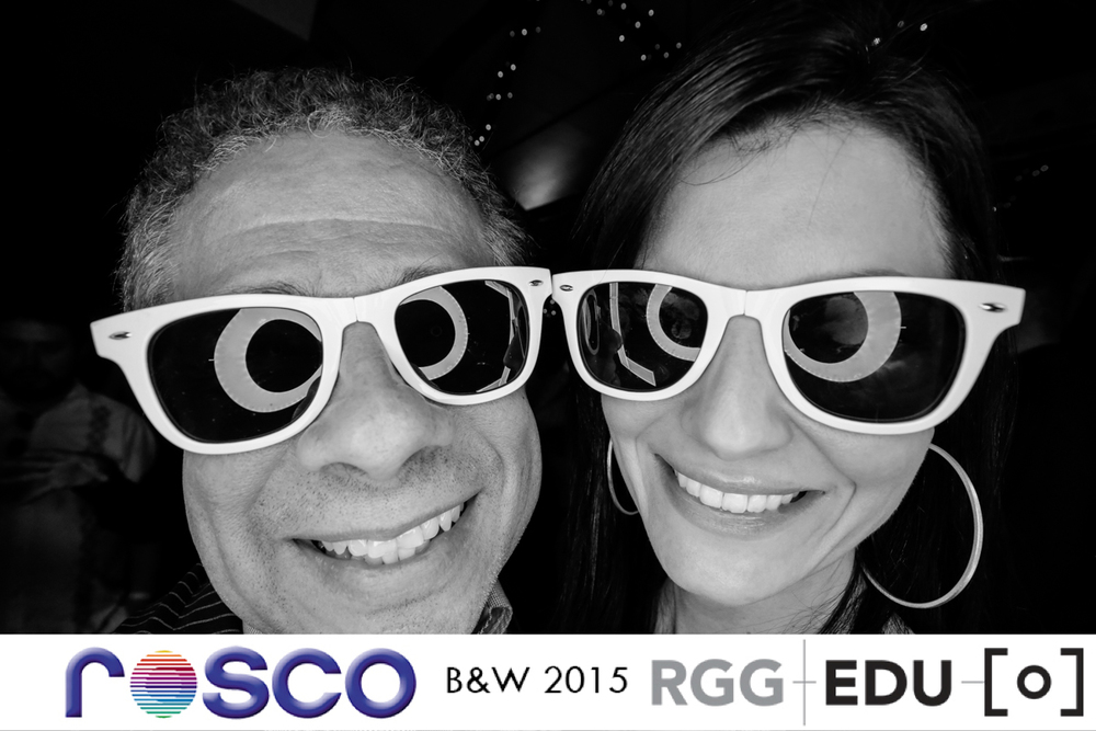 RGG_EDU_Black_and_White_Expo_After_party_WPPI_2015-9136.jpg