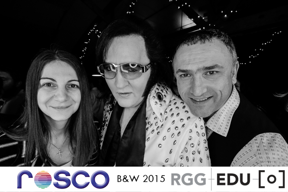 RGG_EDU_Black_and_White_Expo_After_party_WPPI_2015-9148.jpg