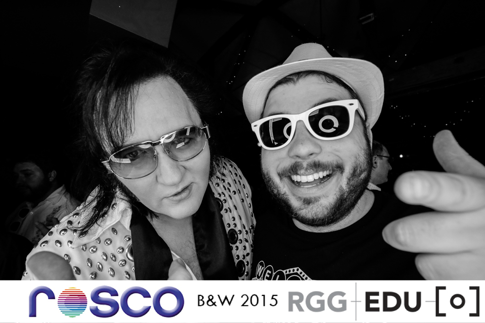 RGG_EDU_Black_and_White_Expo_After_party_WPPI_2015-9155.jpg
