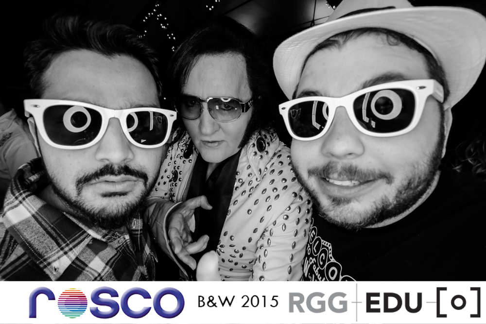 RGG_EDU_Black_and_White_Expo_After_party_WPPI_2015-9158.jpg