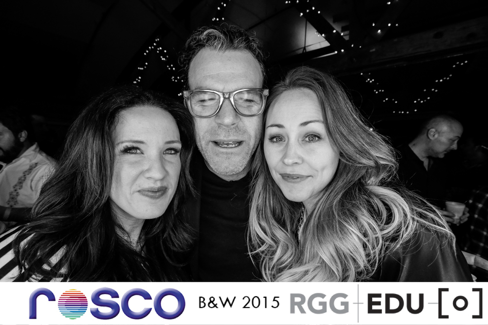 RGG_EDU_Black_and_White_Expo_After_party_WPPI_2015-9165.jpg