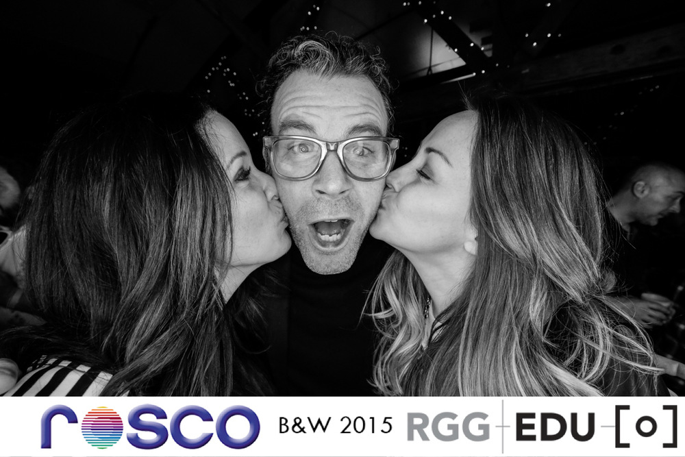 RGG_EDU_Black_and_White_Expo_After_party_WPPI_2015-9171.jpg