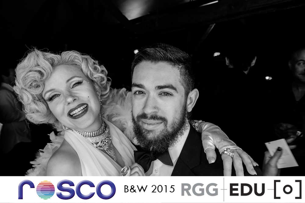 RGG_EDU_Black_and_White_Expo_After_party_WPPI_2015-9181.jpg