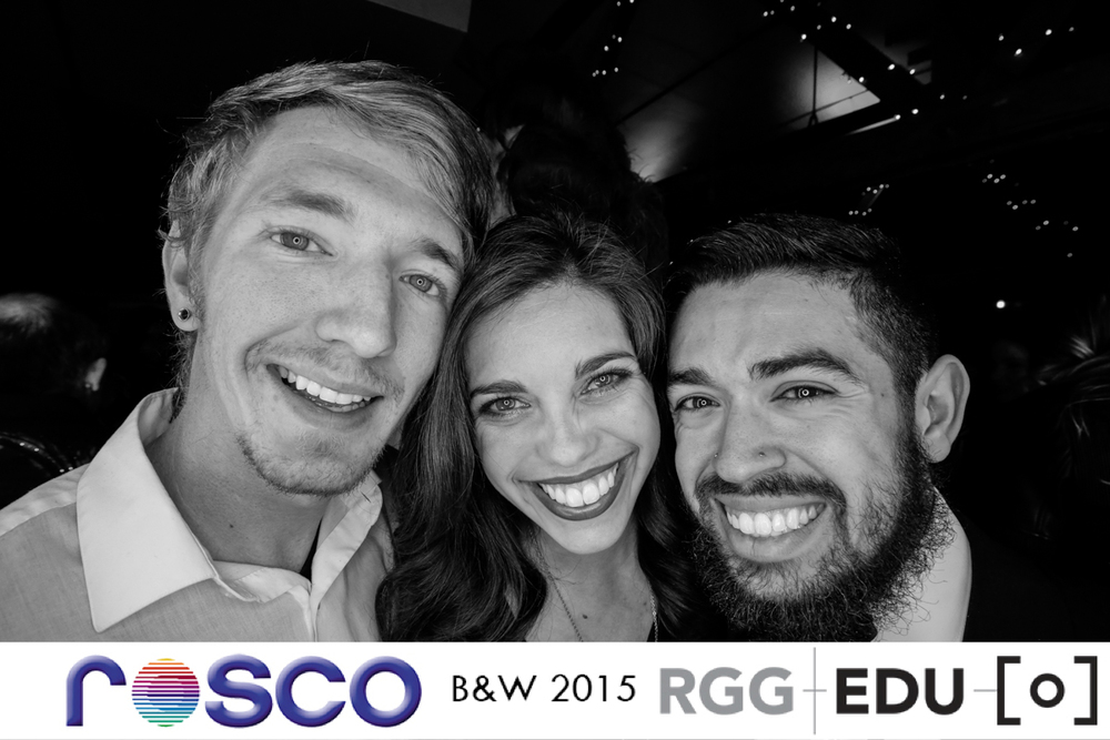 RGG_EDU_Black_and_White_Expo_After_party_WPPI_2015-9190.jpg