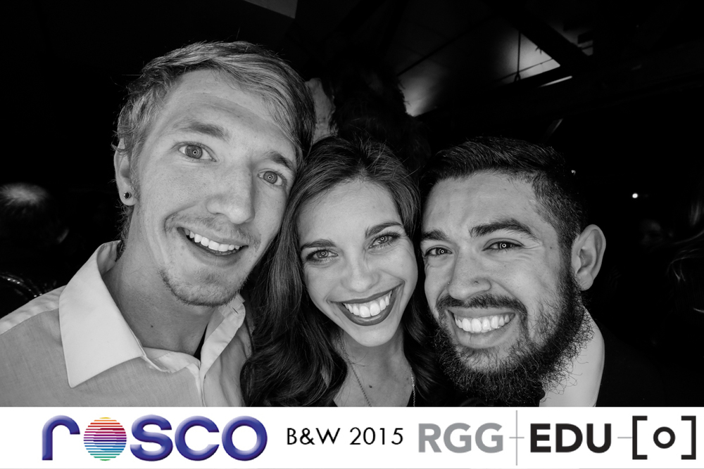 RGG_EDU_Black_and_White_Expo_After_party_WPPI_2015-9194.jpg