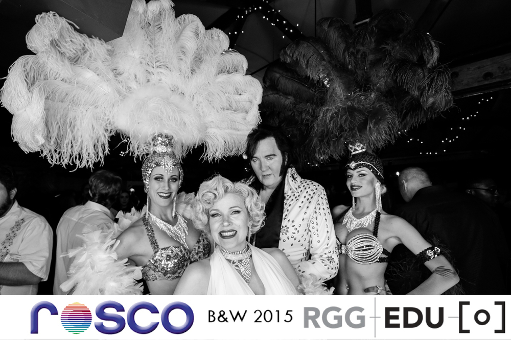 RGG_EDU_Black_and_White_Expo_After_party_WPPI_2015-9197.jpg
