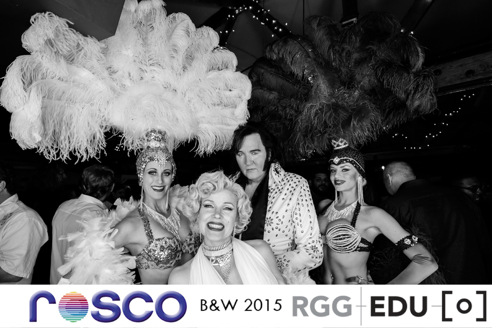 RGG_EDU_Black_and_White_Expo_After_party_WPPI_2015-9196.jpg