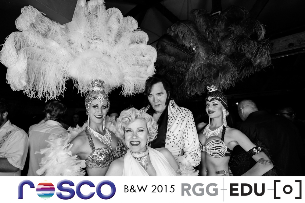 RGG_EDU_Black_and_White_Expo_After_party_WPPI_2015-9201.jpg