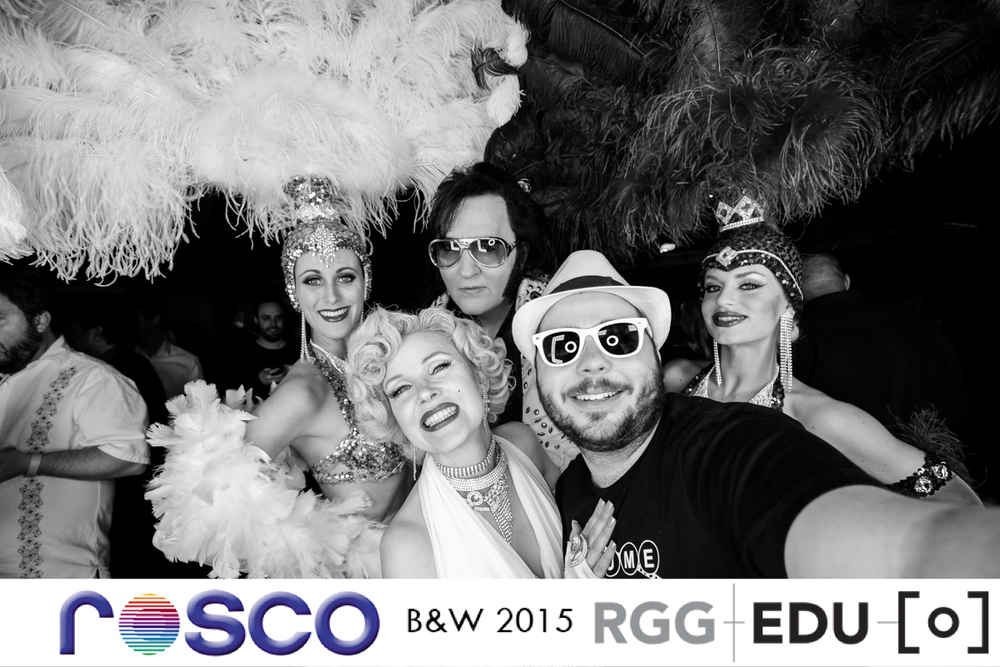 RGG_EDU_Black_and_White_Expo_After_party_WPPI_2015-9203.jpg
