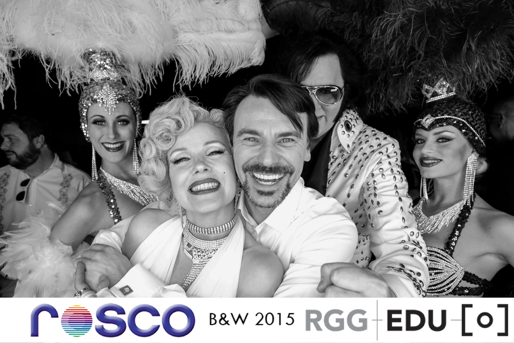 RGG_EDU_Black_and_White_Expo_After_party_WPPI_2015-9214.jpg