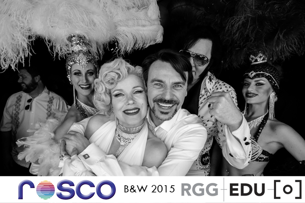 RGG_EDU_Black_and_White_Expo_After_party_WPPI_2015-9219.jpg