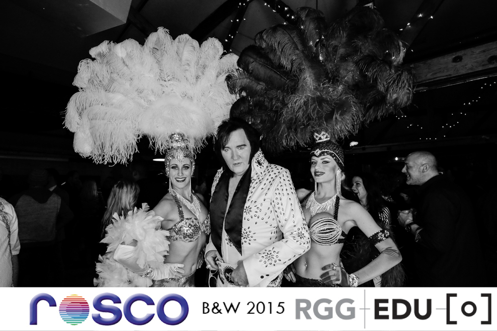 RGG_EDU_Black_and_White_Expo_After_party_WPPI_2015-9223.jpg